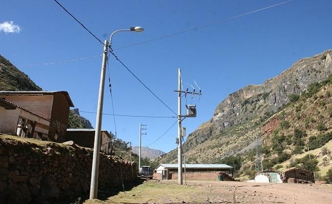 mem-invertira-s-384-millones-en-electrificacion-rural