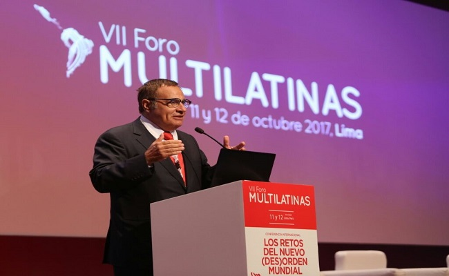 peru-pais-estrella-dentro-economia-latinoamericana-afirma-elias-selman
