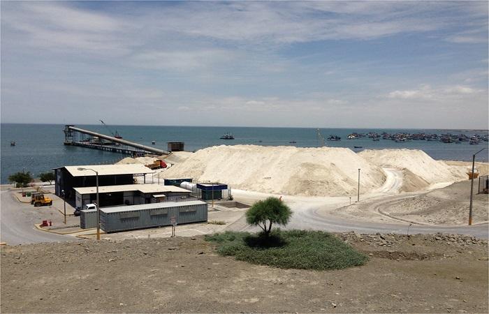 produccion-minera-no-metalica-bordea-25-millones-toneladas-metricas-agosto