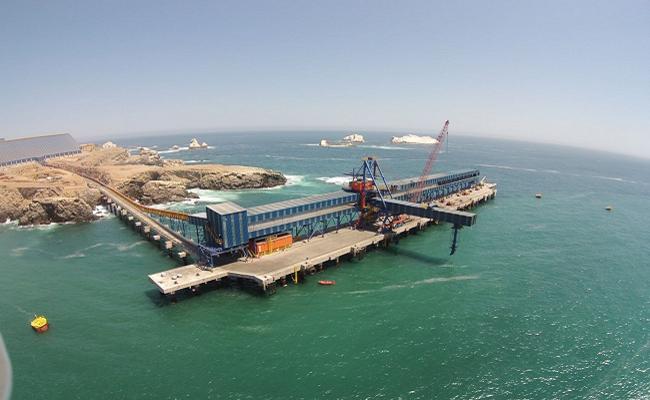puerto-de-marcona-embarcaria-mas-de-34-millones-de-toneladas-de-cobre-y-hierro