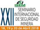 ISEM 2018