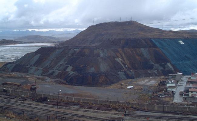 activos-mineros-inicia-remediacion-de-pasivo-ambiental-mas-grande-de-peru