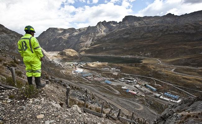 proyecto-bandera-buenaventura-mejorara-eficiencia-de-cuatro-minas-subterraneas-en-2018