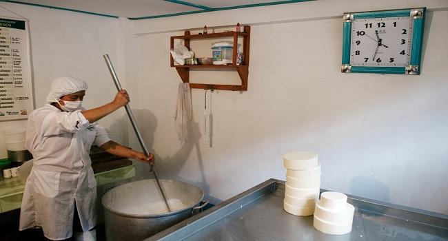 proyecto-social-gold-fields-mejora-calidad-quesos-cajamarquinos