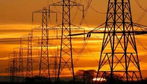 setiembre-produccion-energia-electrica-aumenta-dos-por-ciento-regiones