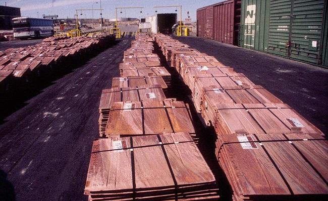 southern-incrementa-exportacion-de-cobre-en-mas-de-120
