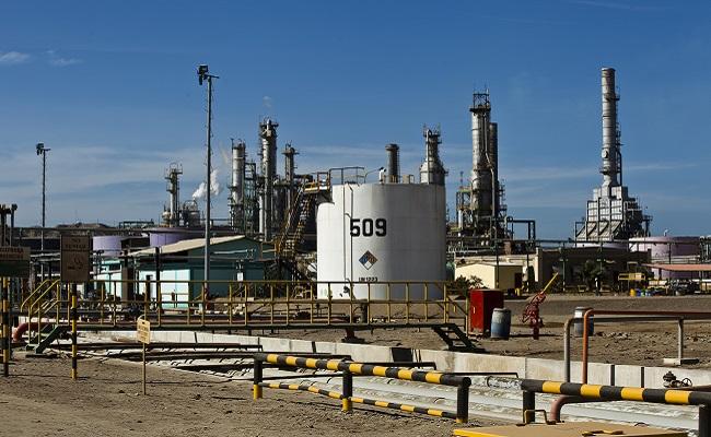 unidades-auxiliares-de-refineria-talara-se-adjudica-en-diciembre-afirma-petroperu
