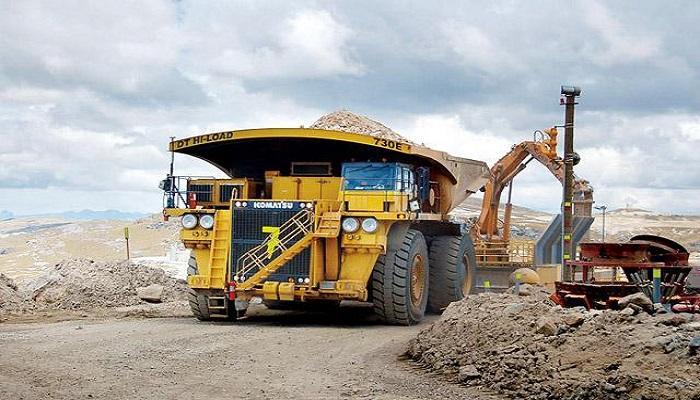 cartera-minera-la-libertad-supera-430-millones-dolares