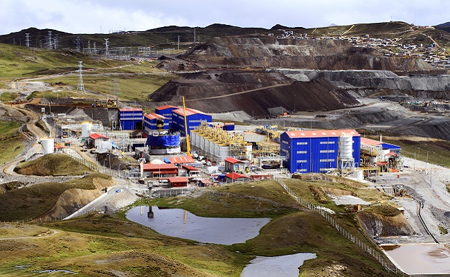cobre-zinc-molibdeno-y-hierro-sustentaron-crecimiento-de-la-mineria-con-38-en-acumulado-a-octubre