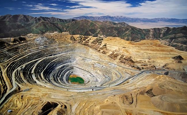 conflictos-y-burocracia-impiden-concretar-mas-de-usd-60-mil-mlls-en-proyectos-mineros