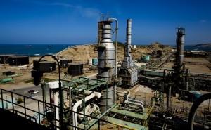 costo-sera-menor-a-5400-millones-de-dolares-para-refineria-de-talara