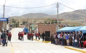 hudbay-culmina-pavimentacion-de-calles-en-livitaca-para-beneficiar-a-15-mil-personas