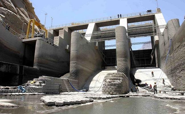 luz-del-sur-generaria-energia-en-arequipa-con-hidroelectricas-lluta-y-lluclla
