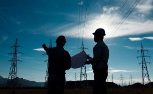 produccion-energetica-mostro-mayor-crecimiento-desde-ultimos-seis-anos-con-31-en-octubre