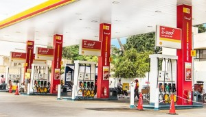 shell-habria-desechado-oferta-grupo-luksic-activos-combustibles-argentina