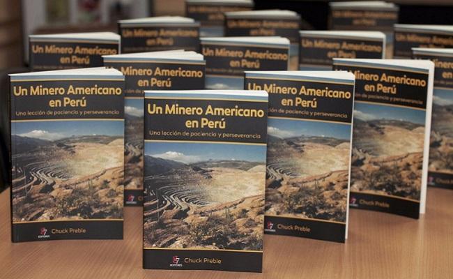 un-minero-americano-en-peru-gano-el-6th-annual-beverly-hills-book-awards