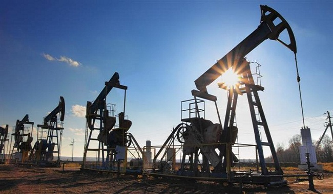 Aumento de 49% en precio del petroleo no se debe solo a la OPEP
