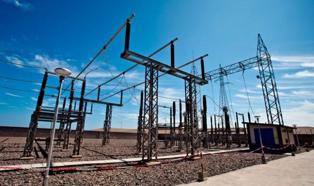 MEM preve nuevas medidas para que tarifa electrica no suba mas