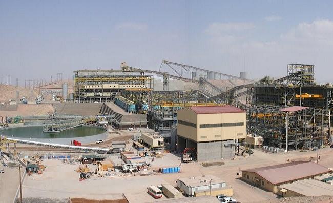 cerro-verde-ampliaria-capacidad-de-planta-concentradora-a-mas-de-280-mil-toneladas