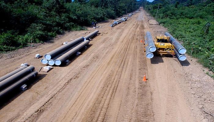 proinversion-licitacion-sistema-integrado-transporte-gas-zona-sur-fines-2018