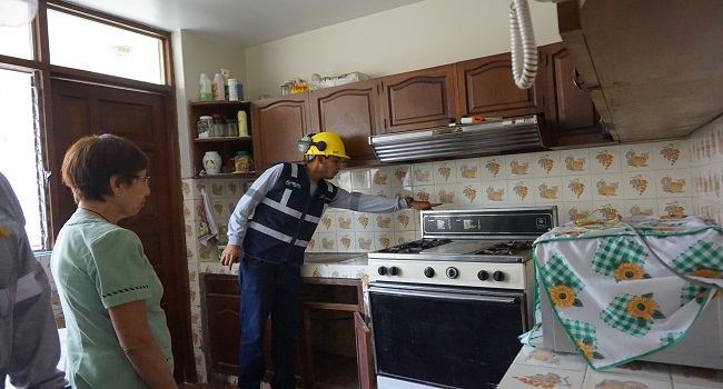 quavii-preve-instalar-9368-conexiones-gas-natural-huaraz