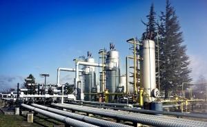 sph-modificaciones-ley-hidrocarburos-dinamizaran-sector