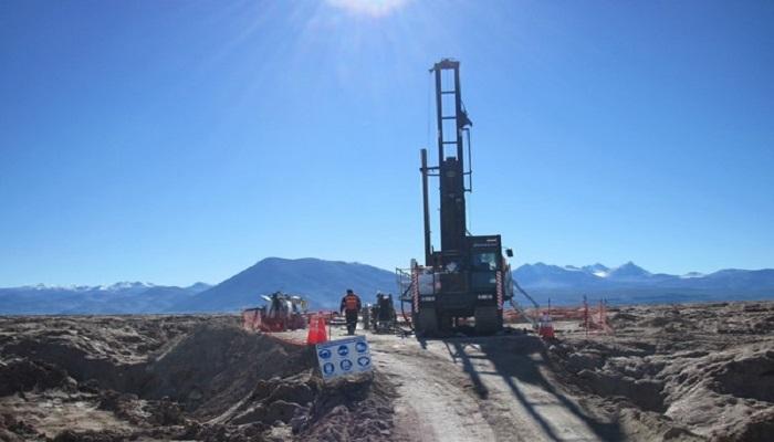 cajamarca-registra-proyectos-exploracion-minera-50-millones-dolares