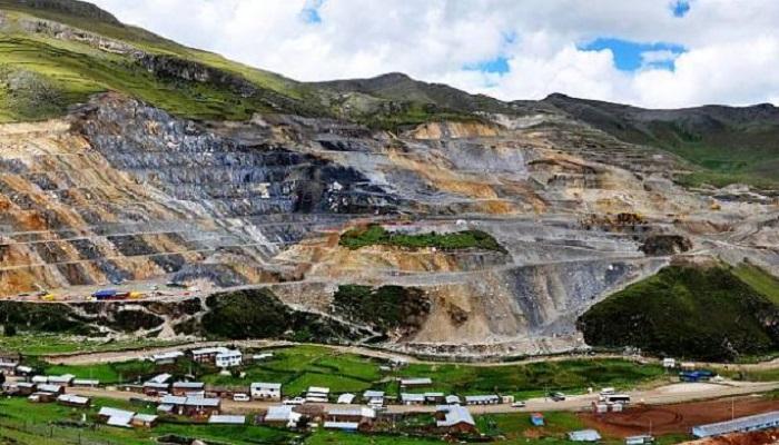 cartera-minera-apurimac-superaria-8800-millones-dolares-proximos-diez-años