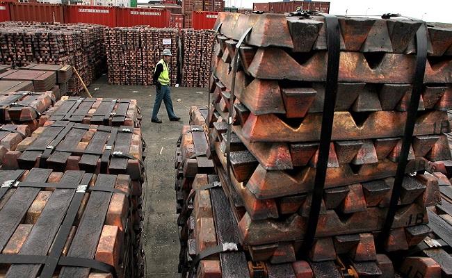 en-6-crecieron-envios-de-cobre-liderando-exportacion-de-productos-tradicionales-en-2017