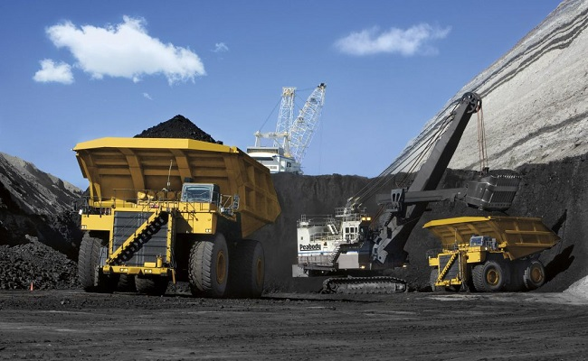 en-marzo-empezarian-ofertas-por-mina-de-zinc-azulcocha