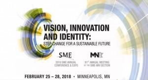 iimp-participara-conferencia-anual-sme-expo
