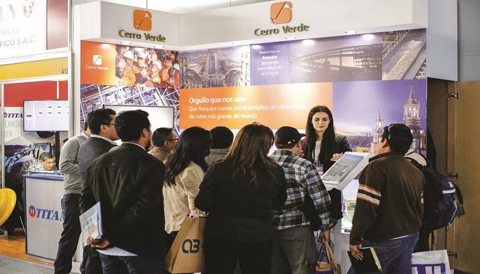 importantes-proveedores-peruanos-apuestan-expomina-peru-2018
