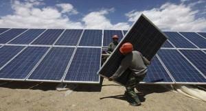 informe-marco-regulatorio-rer-presentar-este-año-viceministerio-energia