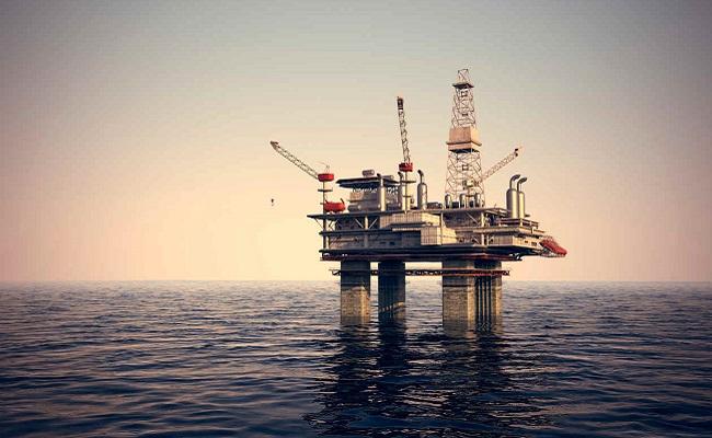 petroleras-en-piura-triplicaron-desarrollo-de-pozos-segun-perupetro