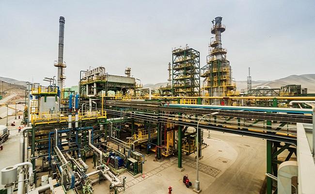 repsol-produccion-de-gasolina-con-bajo-azufre-comenzaria-en-segundo-semestre