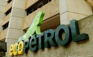 reservas-ecopetrol-superan-1600-millones-barriles-petroleo-equivalente-2017