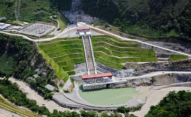 venta-de-hidroelectrica-chaglla-a-china-three-gorges-a-punto-de-caerse
