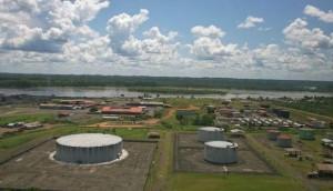 A inicios de mayo se define condiciones para que Petroperu asuma operacion de lote 192