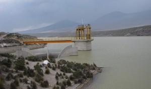 Accion Popular presenta ley para construir la represa Ccechccapampa y dos hidroelectricas