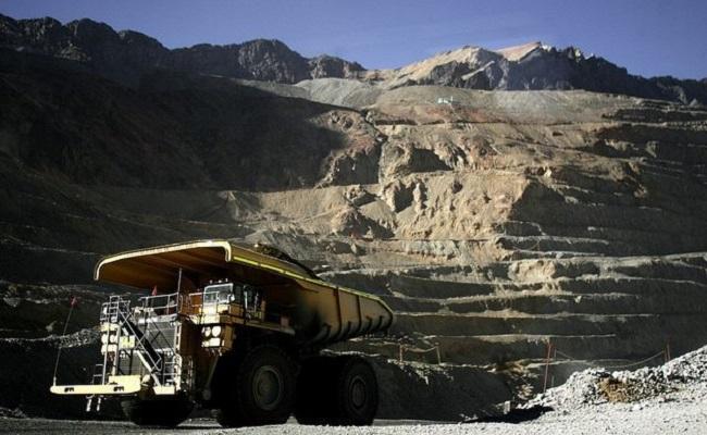 chile-y-ecuador-desarrollaran-juntos-el-proyecto-de-cobre-llurimagua