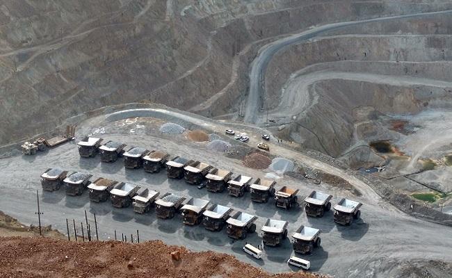inei-apurimac-y-ayacucho-reportaron-mayor-produccion-por-influencia-de-la-mineria
