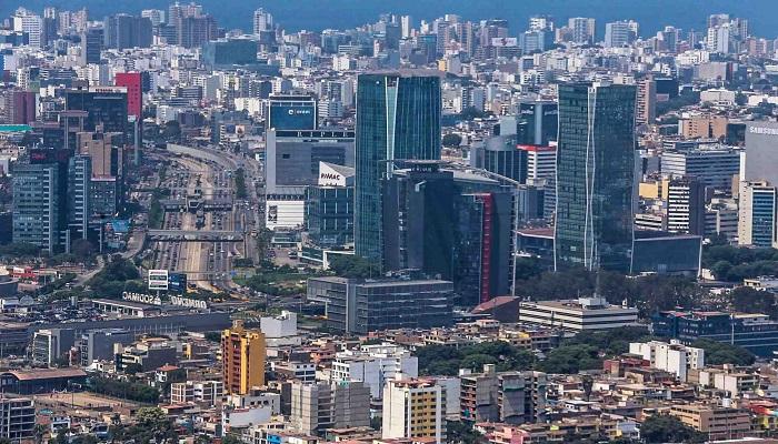 inversiones-consumo-continuaran-recuperandose-en-peru-estima-pacific-credit-rating