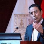 luis-rivera-es-el-nuevo-presidente-del-iimp-para-el-periodo-2018-2020