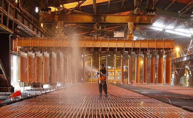 produccion-global-de-cobre-se-expandira-36-en-la-siguiente-decada-augura-bmi