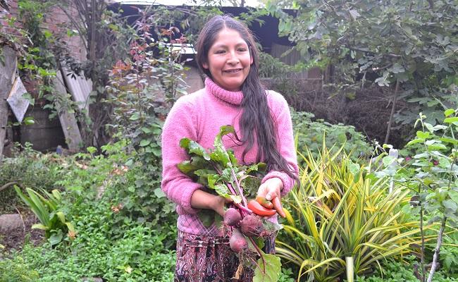 proyecto-caritas-enel-mejora-productividad-agricola-mas-200-familias-callahuanca