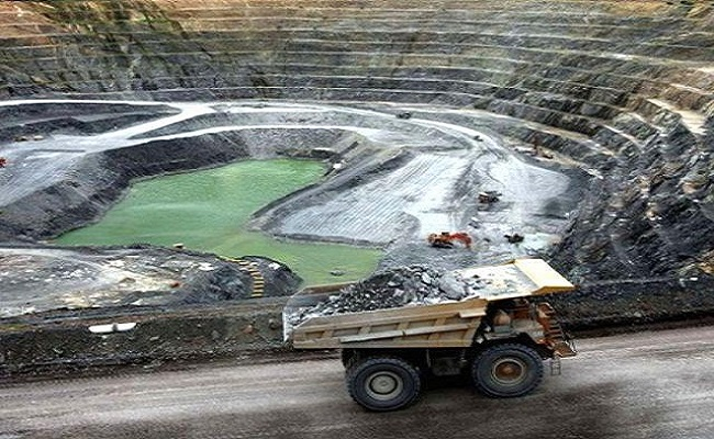 rio-tinto-espera-que-mercado-de-mineral-de-hierro-permanezca-estable-hasta-el-2019