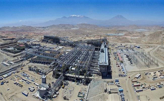 usd-10000-millones-invertiria-sector-minero-en-peru-hacia-el-ano-2019