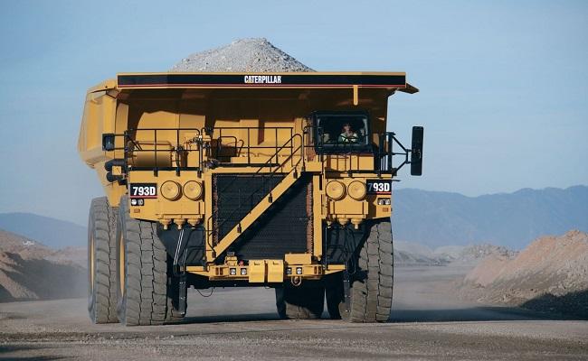 5-mineras-de-peru-entre-las-10-lideres-productoras-de-plata-en-el-mundo