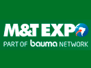 M&T EXPO