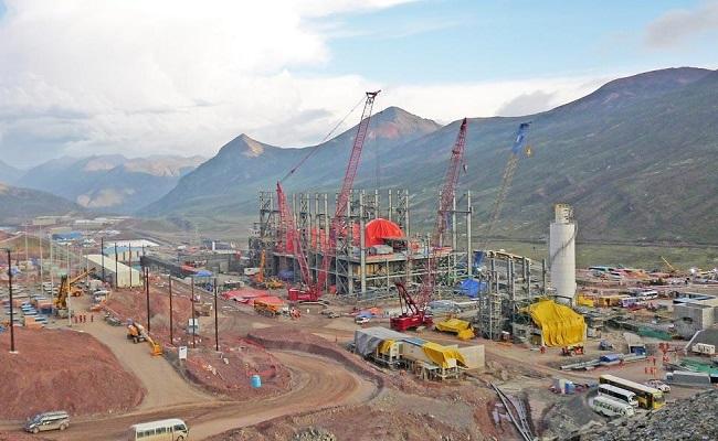 asi-se-ejecutara-la-inversion-minera-de-usd-58000-mlls-comprometida-para-la-siguiente-decada